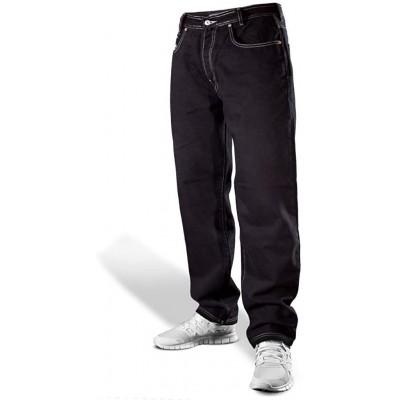 Picaldi Jeans Zicco 472 Whiteline   Karottenschnitt Jeans Bekleidung