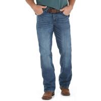 Wrangler Herren Jeans Bekleidung