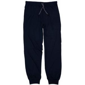 ADAMO Herren Schlafanzug Pyjama Hose SCHWARZ LANG 2XL bis 10XL Jakob Bekleidung