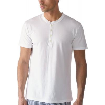 Mey Sale Club Coll. Herren Homewear Shirts 61554 Bekleidung