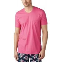 T-Shirt Bekleidung