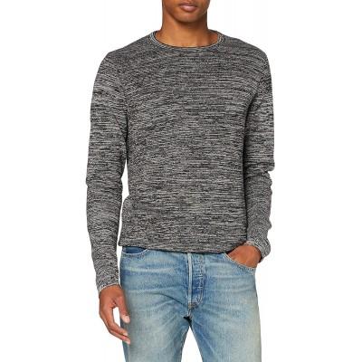 Redefined Rebel Herren Martin Pullover Sweater Bekleidung