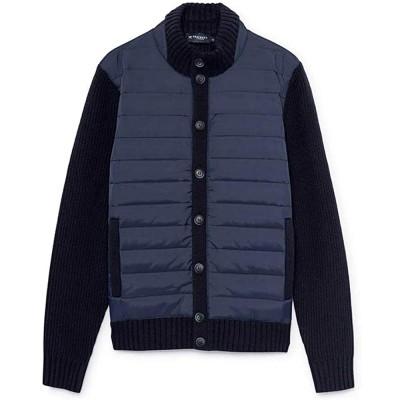 Hackett London Men's Jacket Bekleidung