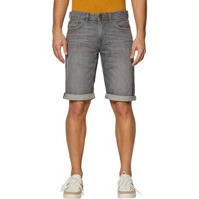 edc by ESPRIT Herren Shorts Bekleidung