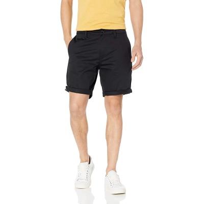 G-STAR RAW Herren Bronson Straight Chino Shorts Bekleidung