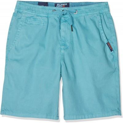 Superdry Herren Sunscorched Shorts Bekleidung