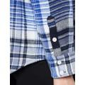 Wrangler Damen Flannel Overshirt Shirt Bekleidung