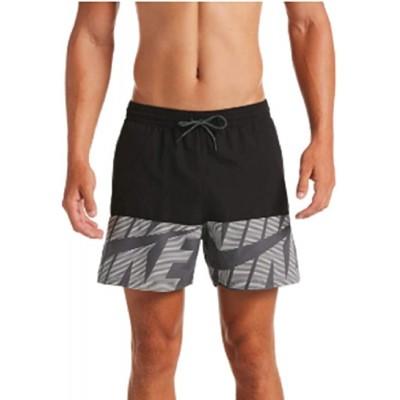 Nike Herren 5 Volley Short Schwimm-Slips MainApps Bekleidung