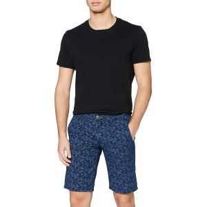 Pepe Jeans Herren Blackburn Short Yarrow Badeshorts Bekleidung