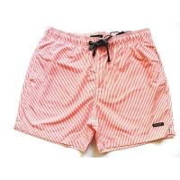 Superdry Herren Edit Swim Shorts Bekleidung