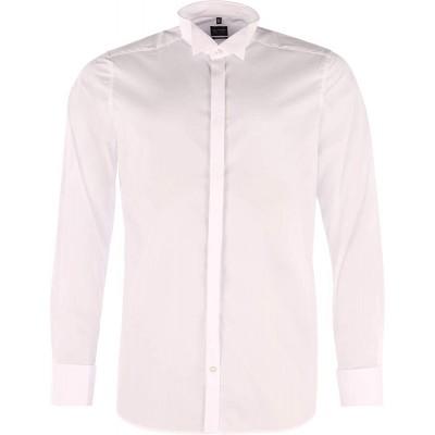 OLYMP 3077 65 Hemden Bekleidung
