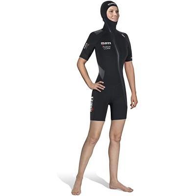 Mares Unisex-Adult Flexa Core She Dives 5mm Wetsuit Bekleidung