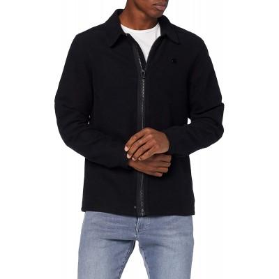 G-STAR RAW Herren Type C Clean Jacke Bekleidung