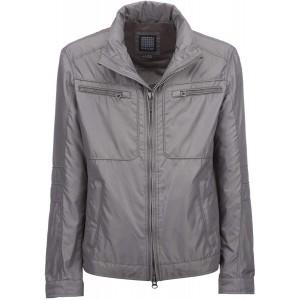 Geox Herren Jacke Jacket Bekleidung