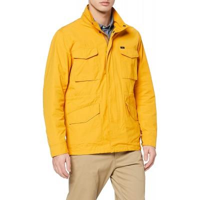 Lee Herren Field Jackets Bekleidung